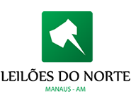 Leilões do Norte